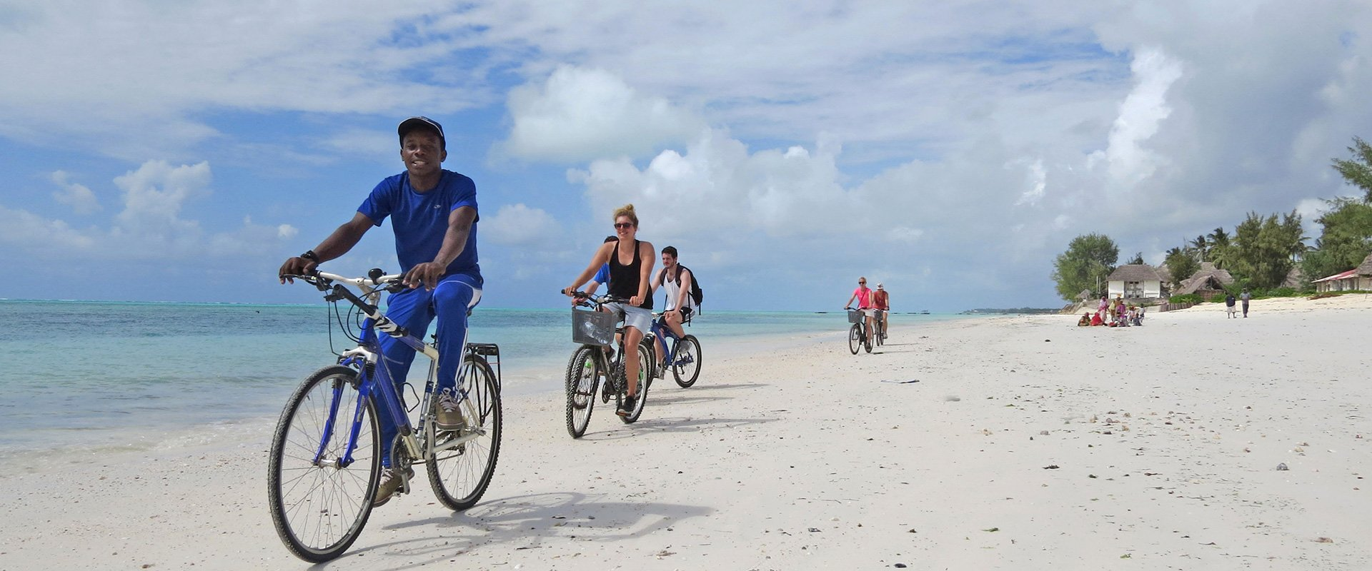 6-days-best-of-Zanzibar---Bike-Zanzibar