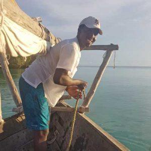 Seif-Bike-Zanzibar-jpg